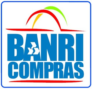 Banricompras Credito