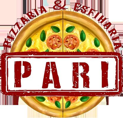 Pizzaria e Esfiharia Pari